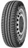 195/65 R16C Michelin Agilis+ Grnx 104R (kis)teherautó nyárigumi