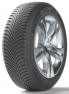 215/55 R16 Michelin ALPIN 5 97V személyautó téligumi