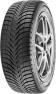 165/65 R15 Michelin Alpin A4 Grnx DOT14 81T személyautó téligumi