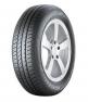 175/65 R13 General Tire Altimax Comfort 80T személyautó nyárigumi