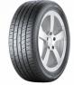 235/45 R18 General Tire Altimax Sport 98Y személyautó nyárigumi