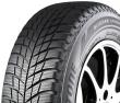 205/55 R16 Bridgestone BLIZZAK LM001 91H személyautó téligumi