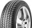 175/70 R13 Bridgestone BLIZZAK LM20 2015 82T személyautó téligumi