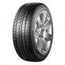 195/60 R15 Bridgestone BLIZZAK LM30 2011 88T személyautó téligumi