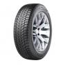 235/60 R16 Bridgestone BLIZZAK LM80 EVO 2015 100H terepjáró téligumi