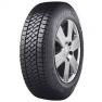 205/70 R15C Bridgestone BLIZZAK W810 106/104R (kis)teherautó téligumi