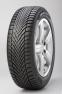 175/65 R14 Pirelli CINTURATO WINTER 82T személyautó téligumi