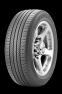265/50 R19 Bridgestone DUELER HL 400 110H terepjáró nyárigumi