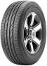 235/60 R18 Bridgestone DUELER HP SPORT AS 2015 103H terepjáró 4évszakos