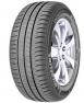 195/65 R15 Michelin Energy Saver + GRNX 91H személyautó nyárigumi