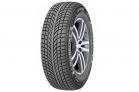265/45 R20 Michelin Latitude Alpin LA2 XL GRN 108V terepjáró téligumi