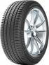 235/65 R18 Michelin LATITUDE SPORT 3 XL 110H terepjáró nyárigumi