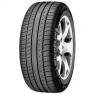 235/60 R18 Michelin LATITUDE SPORT 103W terepjáró nyárigumi