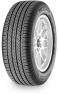265/50 R19 Michelin Latitude Tour HP XL N0 Gr 110V terepjáró nyárigumi