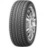 225/45 R17 Roadstone N6000 XL 94W személyautó nyárigumi