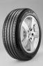 225/40 R18 Pirelli P7 Cinturato XL 92W személyautó nyárigumi
