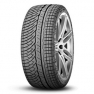 275/40 R19 Michelin PILOT ALPIN PA4 105W személyautó téligumi