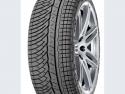 245/50 R18 Michelin PILOT ALPIN PA4 XL 104V személyautó téligumi