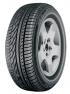 245/40 R20 Michelin PILOT PRIMACY 95Y személyautó nyárigumi