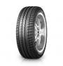 245/40 R18 Michelin Pilot Sport 3 XL AO DOT14 97Y személyautó nyárigumi