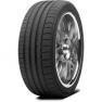 285/30 R19 Michelin PILOT SPORT PS2 98Y személyautó nyárigumi