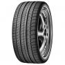 285/35 R19 Michelin PILOT SUPER SPORT 99Y személyautó nyárigumi