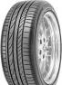 245/45 R18 Bridgestone POTENZA RE050A 96W személyautó nyárigumi