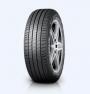 245/45 R18 Michelin Primacy 3 ZP  MO Grnx XL 100Y személyautó nyárigumi