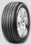 265/45 R20 Pirelli PZERO ROSSO 104Y terepjáró nyárigumi