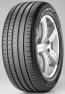 255/45 R20 Pirelli SCORPION VERDE 105W terepjáró nyárigumi