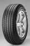 235/50 R18 Pirelli SCORPION VERDE AS 2015 97V terepjáró nyárigumi