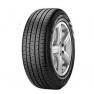 235/70 R18 Pirelli SCORPION VERDE AS XL 110V terepjáró nyárigumi