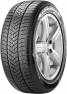 245/45 R20 Pirelli SCORPION WINTER 103V terepjáró téligumi