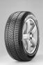 285/35 R22 Pirelli Scorpion Winter XL ncs 106V terepjáró téligumi