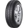 175/60 R15 Pirelli SnowControl 3 DOT14 81T személyautó téligumi