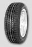 205/55 R16 Pirelli SnowSport 94H személyautó téligumi