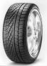 245/35 R20 Pirelli SottoZero 2 XL RunFlat 95V személyautó téligumi