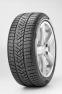 235/60 R16 Pirelli SottoZero 3 100H személyautó téligumi