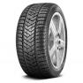 245/45 R18 Pirelli SottoZero 3 XL RunFlatMO 100V személyautó téligumi