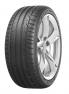 225/45 R17 Dunlop Sport Maxx RT 91W személyautó nyárigumi
