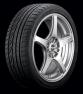 235/50 R18 Dunlop SP SPORT 01 AS 97V terepjáró 4évszakos