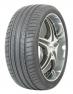235/50 R18 Dunlop SP SPORT MAXX GT 97V személyautó nyárigumi