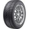 195/50 R16 Dunlop SP WIN SPORT 3D 88H személyautó téligumi