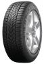 245/50 R18 Dunlop SP WIN SPORT 4D 100H terepjáró téligumi
