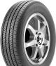 245/50 R18 Bridgestone TURANZA ER30 100W személyautó nyárigumi
