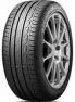 245/40 R18 Bridgestone TURANZA T001 EVO 93Y személyautó nyárigumi