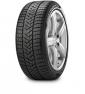 215/65 R16 Pirelli WINT SOTTOZERO 3 98H személyautó téligumi